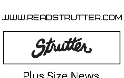Strutting Boldly… Bold  Buys Strutter Magazine in Promising Acquisition