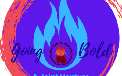 New Going Bold Network Targets Men's Issues and Cancel Culture